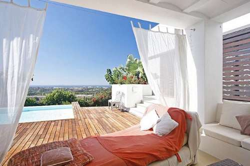 Luxury villas apartments property for sale in marbella for 389 upper terrace san francisco