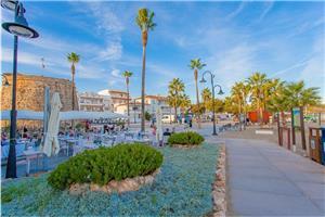 2018 Costa Del Sol Property Hot Spots